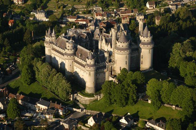agrandir cette imagerduire cette image cliquez ici pour la voir sa taille originale - Chateau De Pierrefonds Mariage